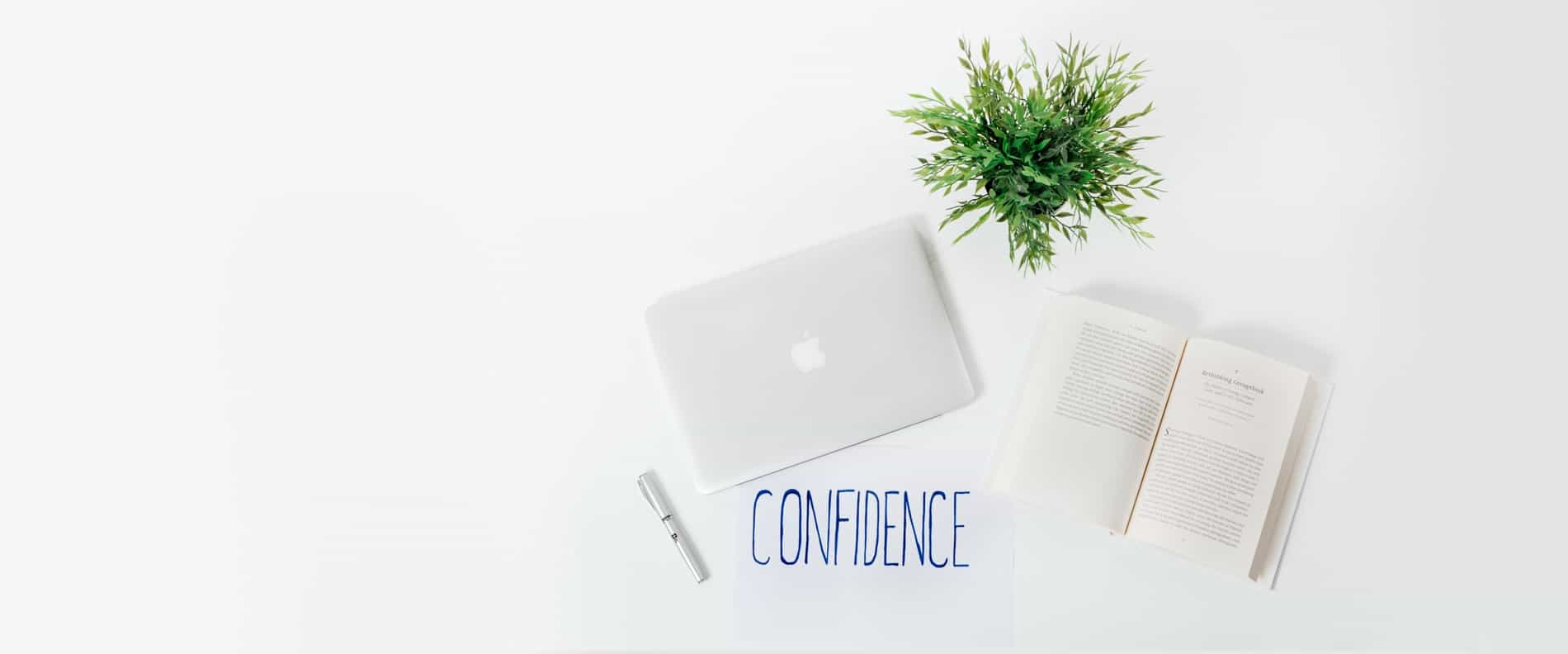 Interested in reading more about confidence? Explore our list of 10 books on confidence that can change your career!