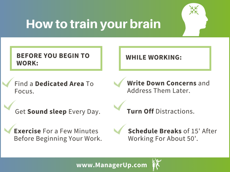 how-to-train-your-brain-to-focus